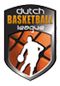 logo dutchbasketball